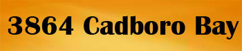 3864 Cadboro Bay Rd 3864 Cadboro Bay