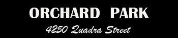 4250 Quadra St 4250 Quadra V8X 1L4