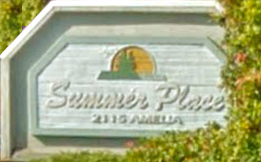 Summerplace 2120 Malaview V8L 2E4