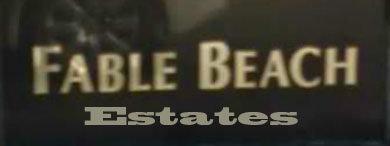 Fable Beach Estates 5187 Cordova Bay V8Y 2K7