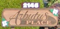 Arbutus Place 2146 Malaview V8L 2E4