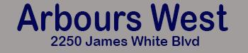 The Arbours West 2250 James White V8L 1Z4
