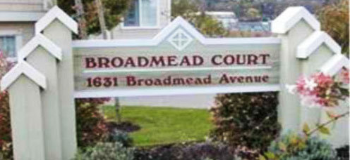1631 Broadmead Ave 1631 Broadmead V8P 2V5