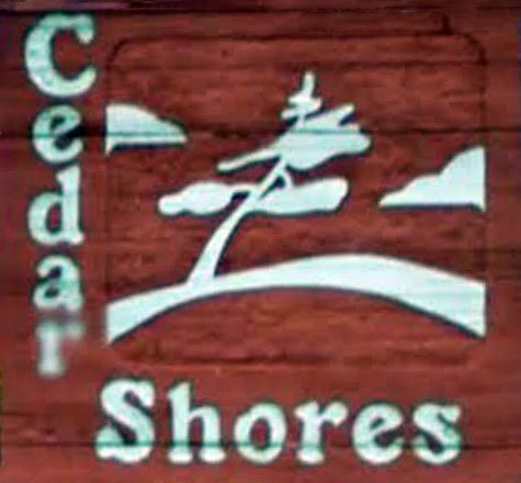 Cedar Shores 67 Gorge V9A 1L9