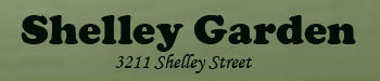 Shelley Garden 3211 Shelley V8P 4A6