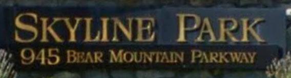 945 Bear Mountain Pkwy 945 Bear Mountain V9B 6T1
