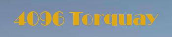 4096 Torquay Dr 4096 Torquay V8N 3K7
