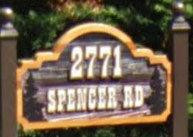Goldstream Townhouses 2771 Spencer V9B 4E2