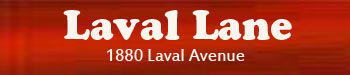 1880 Laval Ave 1880 Laval V8N 0A5