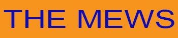 2645 Millstream Rd 2645 Millstream V9B 3R8