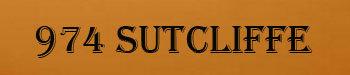 974 Sutcliffe Rd 974 Sutcliffe V8Y 1M8