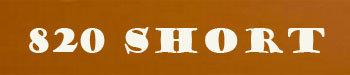 820 Short St 820 Short V8X 2V6