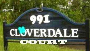 Cloverdale Court 991 Cloverdale V8X 2T5