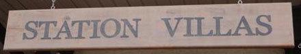Station Villas 791 Station V9B 2S1