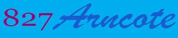 827 Arncote Ave 827 Arncote V9B 3E5