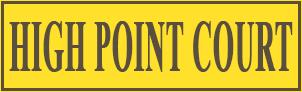 Highpoint Court 14846 100TH V3R 9M4
