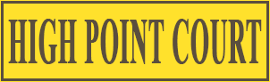 High Point Court 9918 148TH V3R 9M7
