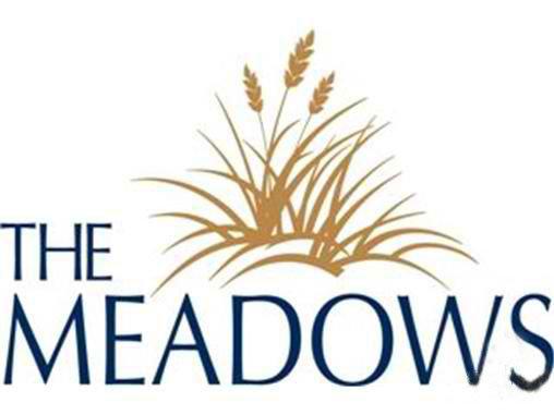 The Meadows 10520 McDonald Park V8L 3J1