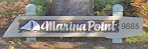 Marina Point 9885 Second V8L 3Y6