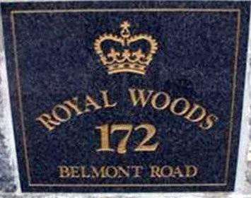 Royal Woods 172 Belmont V9C 1B1