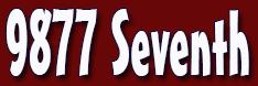 9877 Seventh St 9877 Seventh V8L 2V8