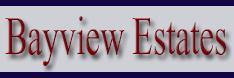 Bayview Estates 9650 Second