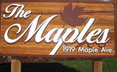 1919 South Maple Ave 1919 Maple V9Z 0N9