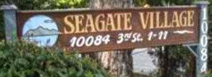 Seagate Village 10084 Third V8L 3B3