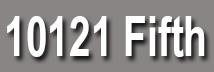 10121 Fifth St 10121 Fifth V8L 2X8