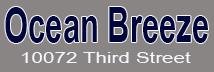 Ocean Breeze 10072 Third V8L 3B3