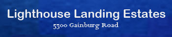 5300 Gainsburg Rd 5300 Gainsburg V0R 1G0