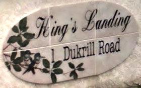 Kings Villa 1 Dukrill V9B 1E5
