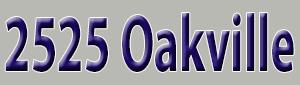 2525 Oakville Ave 2525 Oakville V8L 3C9