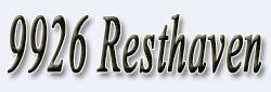 9926 Resthaven Dr 9926 Resthaven V8L 3E8