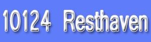 10124 Resthaven Dr 10124 Resthaven V8L 3G6