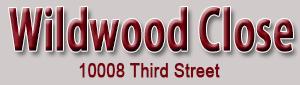 Wildwood Close 10008 Third V8L 3B3