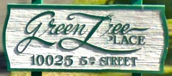 Greentree Place 10025 Fifth V8L 2X8