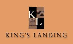 King's Landing West Tower 428 BEACH V6Z 3E9