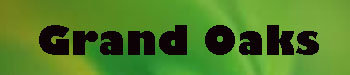 Grand Oaks 3968 Cedar Hill V8N 3B8