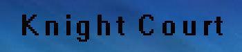 Knight Court 1740 Knight V8P 1L9