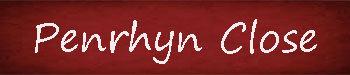 Penrhyn Close 2566 Penrhyn V8N 1G1