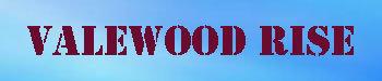 Valewood Rise 1071 Valewood V8X 5G5