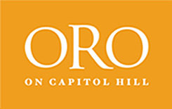 ORO On Capitol Hill 5698 Hastings V6B 1R4