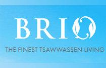 Brio 5454 12th V4M 2B2