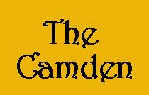 The Camden 134 13th V5Y 1V7