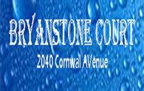 Bryanston Court 2040 CORNWALL V6J 1E1