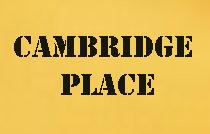Cambridge Place 555 14TH V5Z 4G8
