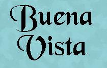 Buena Vista 2430 POINT GREY V6K 1A2