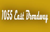 1055 East Broadway 1055 BROADWAY V5T 1Y5