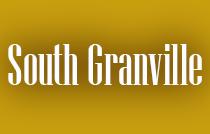 South Granville 1106 11TH V6H 1K3